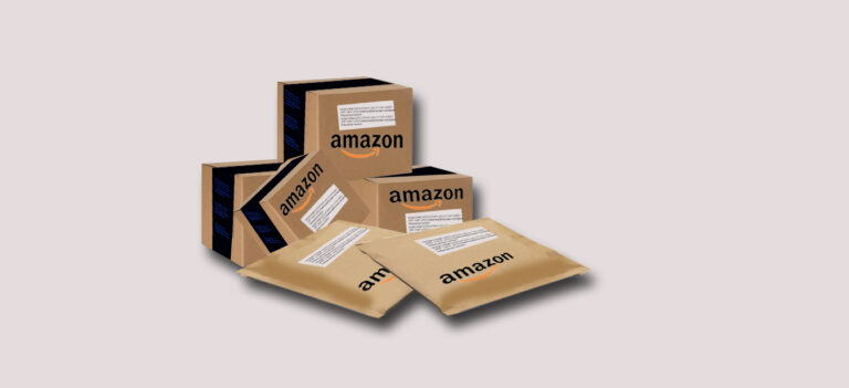 7 Shipping Carriers for Amazon Sellers