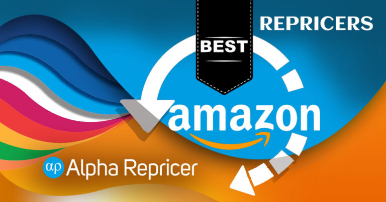 Best Amazon Repricers: Best Amazon Repricing Tools 2020