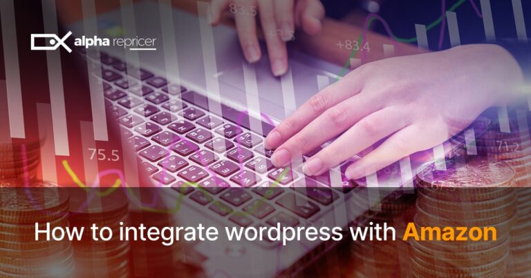 How to Integrate WordPress With Amazon