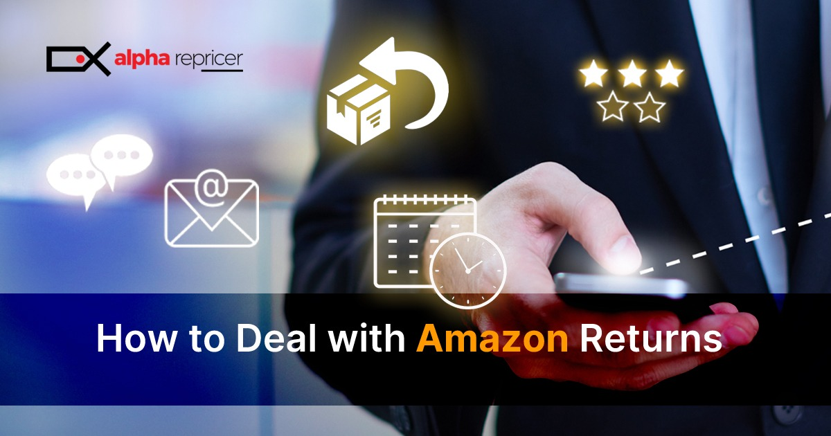 How-to-deal-with-Amazon-returns.jpeg