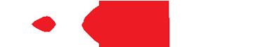 Alpharepricer Logo