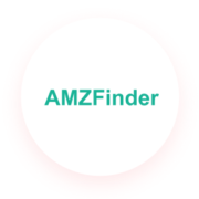 AMZ-icon2