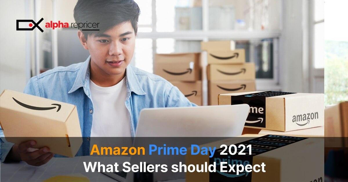Amazon repricer