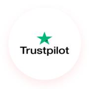 trust-icon4