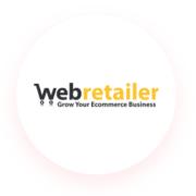 webre-icon3